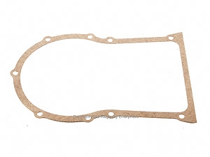 gasket rear cover