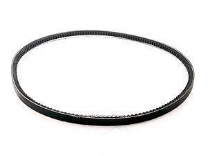belt R1