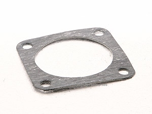 thermostat gasket R1