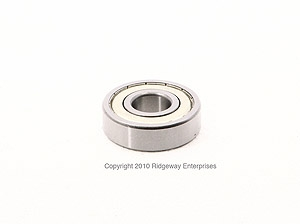 complete clutch assy.+ organic disk + bearing 280mm, 11