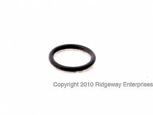 o-ring 17.6x2.3