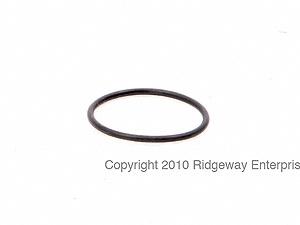 sealing ring 30x2