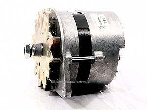 alternator R1 & R3