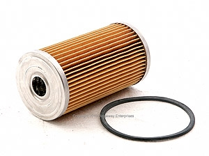 engine fuel filter (coarse) 443962003150