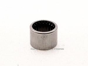 bearing HK3026 30x37x26