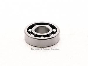 bearing 6305A