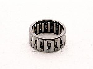 needle bearing K35x45x20mm