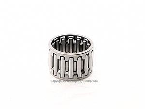 needle bearing 35x45x30mm