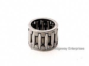 needle bearing k20x26x20mm