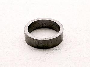 spacing ring