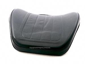 seat cushion upright CLOTH