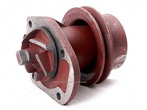 water pump R2