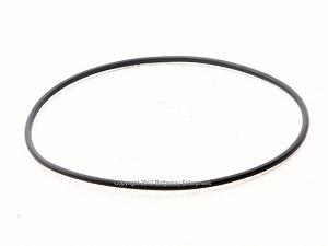 o-ring 100x3mm