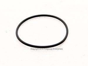 seal ring 65x3mm