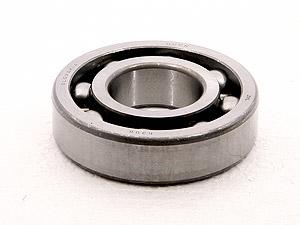 bearing 6308