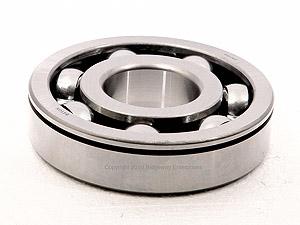 bearing 6410
