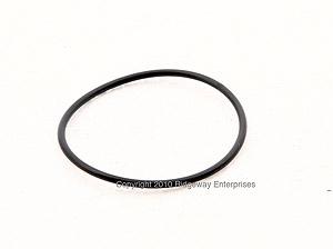 o-ring 42x2mm