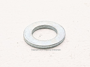 washer 26mm