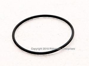 o-ring 44x2mm