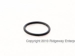 o-ring 18x2mm