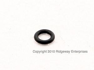 o-ring 6.6x2.3mm