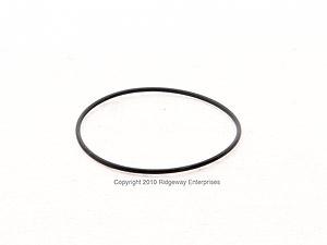 o-ring 60x2mm