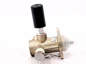 fuel pump assy.