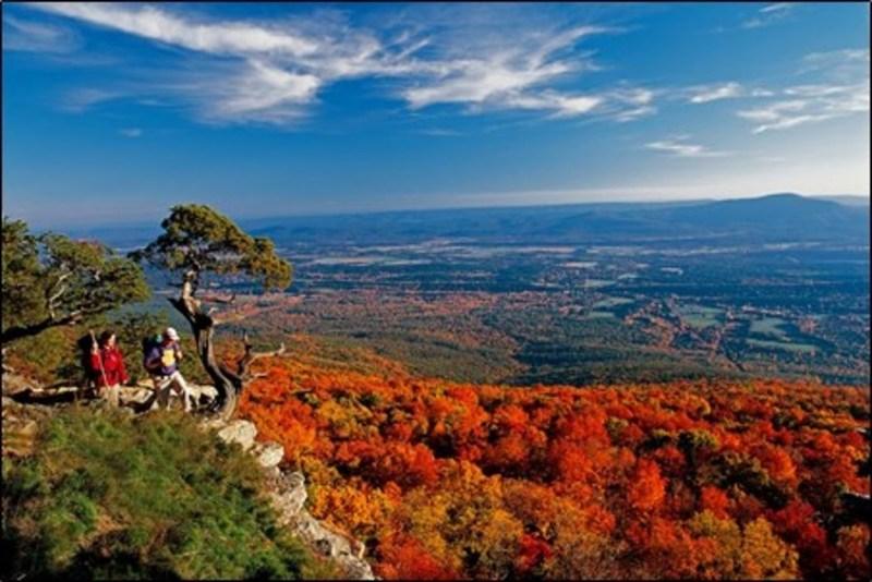 fall colors   ozarks  oct  nov   team 800 x 534 · jpeg