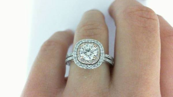 Gregory Jewelers Services