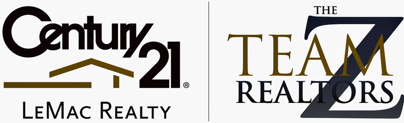 The Z Team - Century 21 LeMac Realty