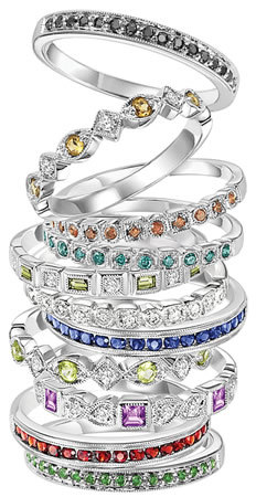 Gabriel & Company - Gregory Jewelers Mountain Home, AR