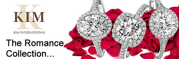 Romance - Gregory Jewelers Mountain Home, AR