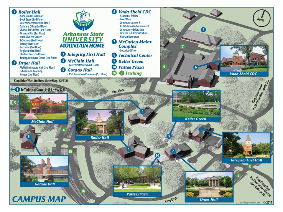 FAQ - The Sheid - Mountain Home, Arkansas Uf Campus Map Printable on florida state university map, uf gainesville map, ucf campus map, uf parking map, uf dorm map, shands campus map, university of fl map, university of florida map, uf health science center map,