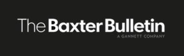 Baxter Bulletin