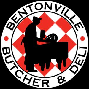 Bentonville Butcher & Deli
