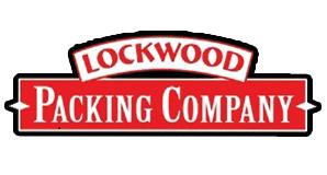 Lockwood Packing