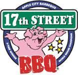 17th Street Bar & Grill