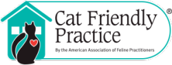 American Feline Friendly