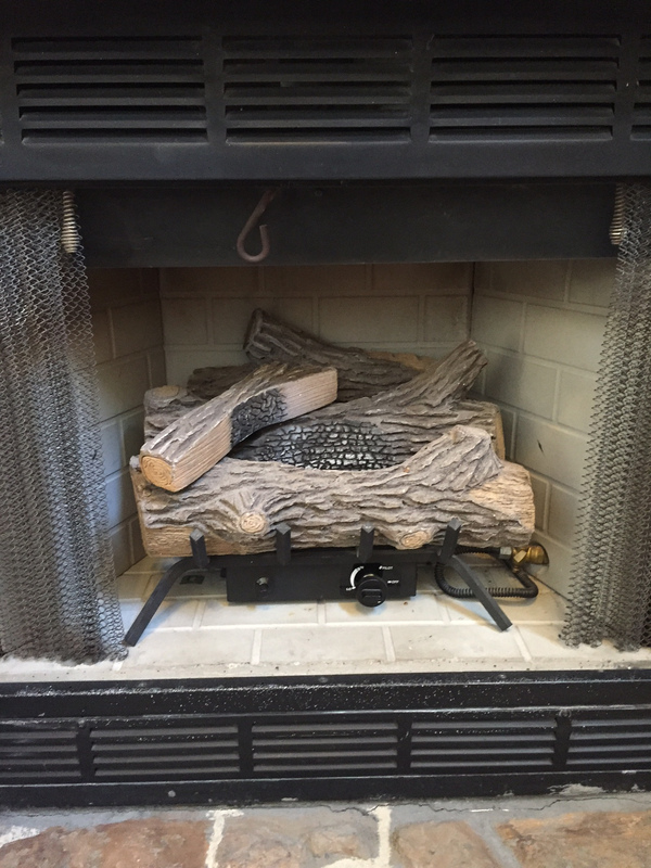 WHITE MOUNTAIN HEARTH - VENT FREE FIREPLACES and FIREPLACE INSERTS