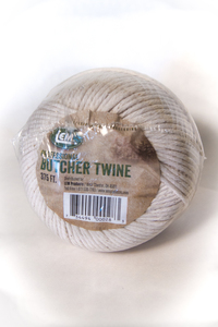 Butcher Twine