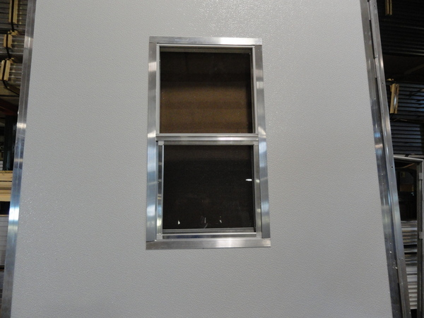 Entry Door Window Kits Eagan Manufacturing Co Inc