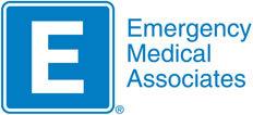 Emergency Medical Associates