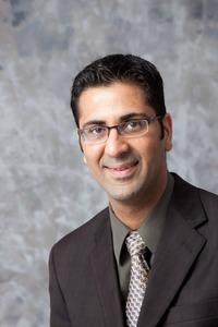 Dr. Vafa Ferdowsian, DPM