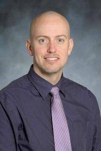 Dr. Adam Bingham, DPM