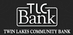 TLC Bank