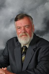 Thomas L. Alexander, PS