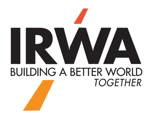 International Right of Way Association (IRWA)