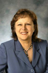 Sally J. Johnson
