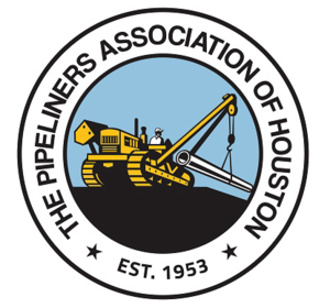 Pipeliners Association of Houston