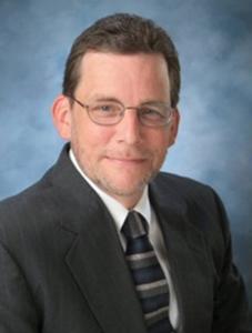 Gregory W. Gras
